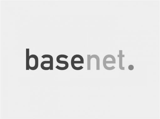 Base-Net AG