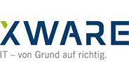XWare GmbH