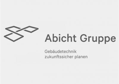 Abicht Gruppe