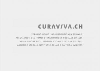 CURAVIVA Schweiz