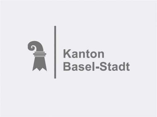 ZID Basel-Stadt