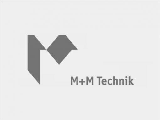 M + M Technik