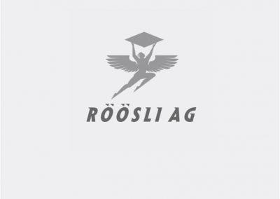 Röösli AG