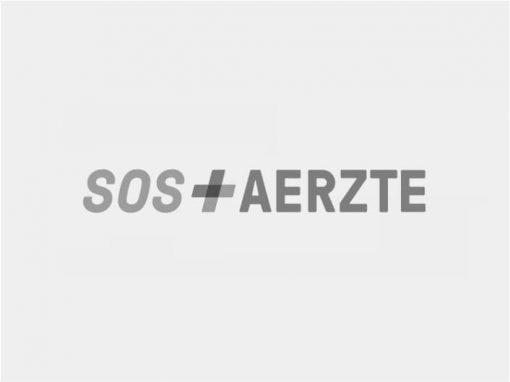 SOS AERZTE Turicum AG